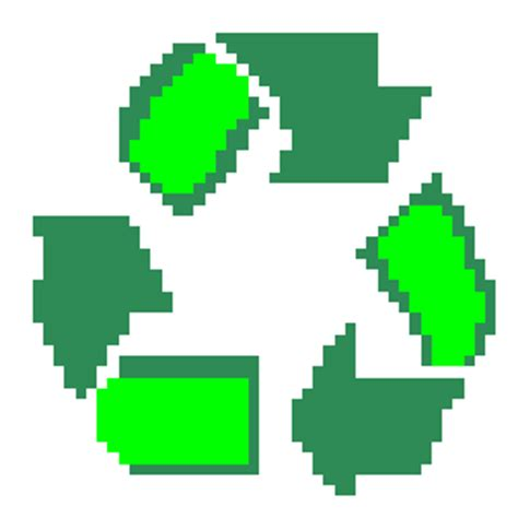 Research Paper Recycling Of Concrete Waste Material From